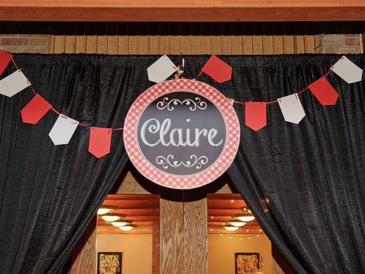 Tmx 1432219549085 Dsc1668c Cleveland wedding eventproduction