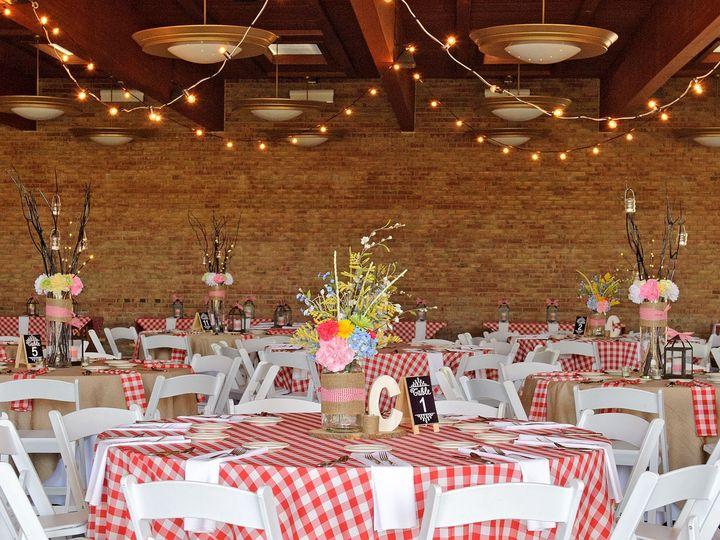 Tmx 1432219570183 Dsc1862c Cleveland wedding eventproduction