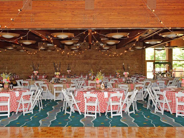 Tmx 1432219590491 Dsc1882c Cleveland wedding eventproduction