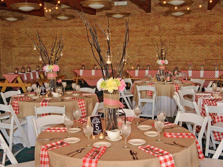 Tmx 1432219610814 Dsc1899c Cleveland wedding eventproduction