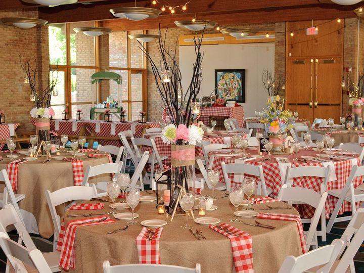 Tmx 1432219620961 Dsc1901c Cleveland wedding eventproduction