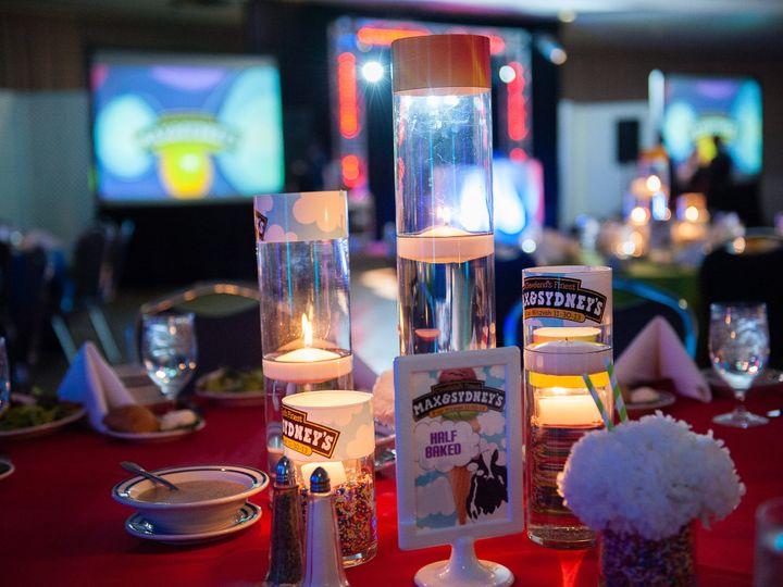 Tmx 1432219718826 Leikinpartydetails 141 Cleveland wedding eventproduction