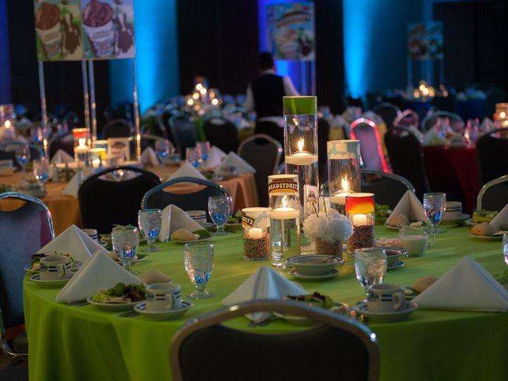 Tmx 1432219827368 Leikinpartydetails 144 Cleveland wedding eventproduction