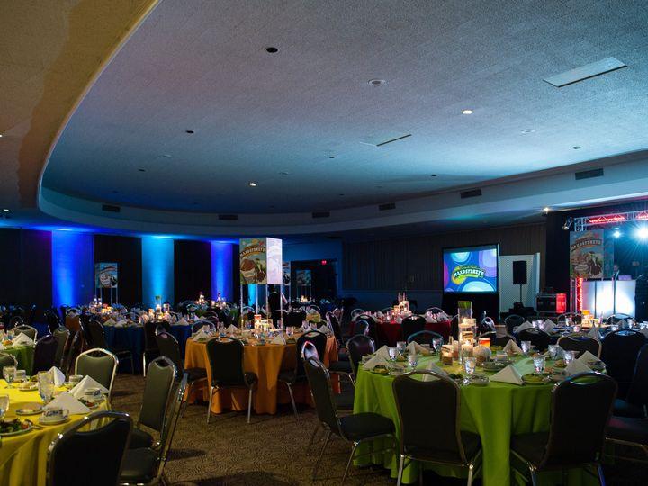 Tmx 1432219884684 Leikinpartydetails 145 Cleveland wedding eventproduction