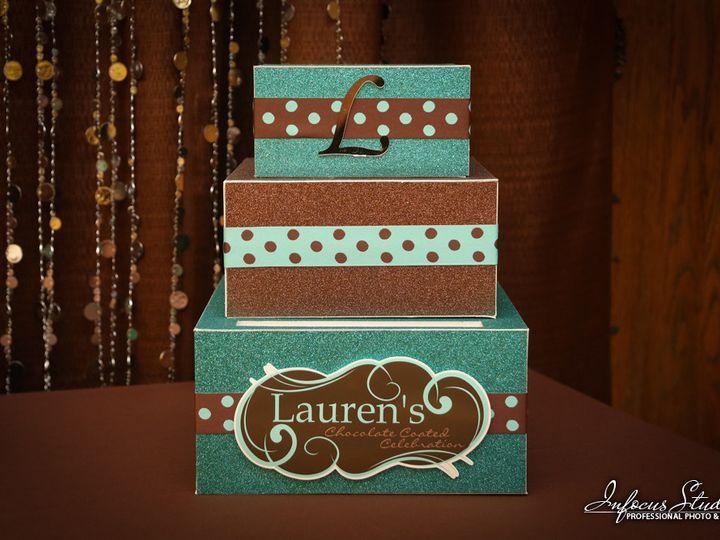 Tmx 1432220141772 Infocus Studios 65 Cleveland wedding eventproduction