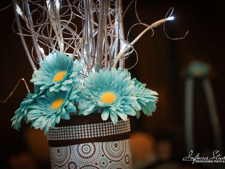 Tmx 1432220179636 Infocus Studios 70 Cleveland wedding eventproduction