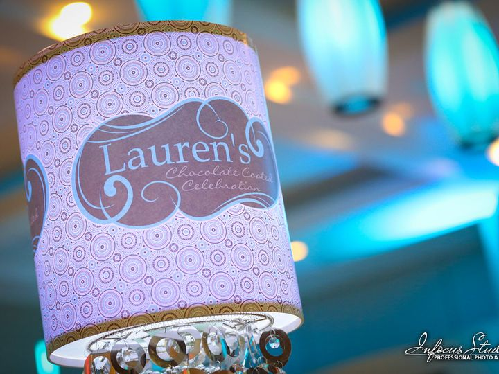 Tmx 1432220240461 Infocus Studios 83 Cleveland wedding eventproduction