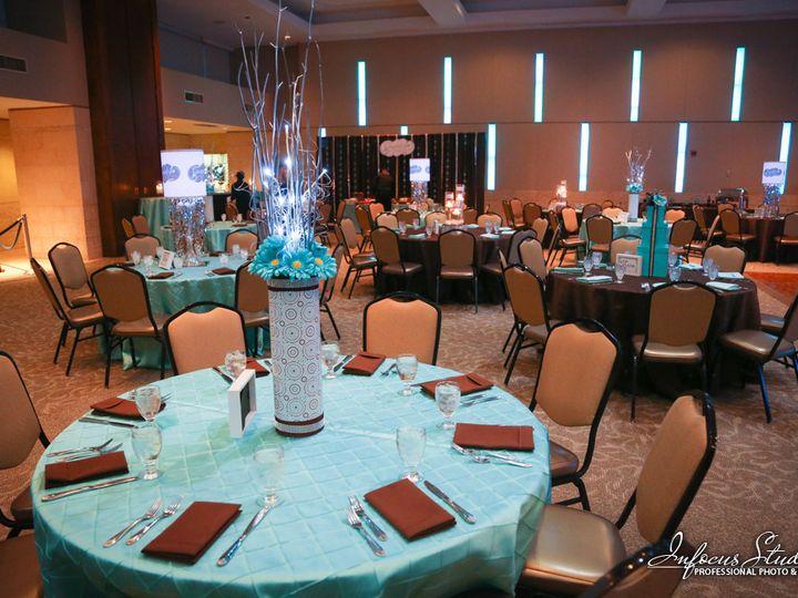 Tmx 1432220283667 Infocus Studios 209 Cleveland wedding eventproduction