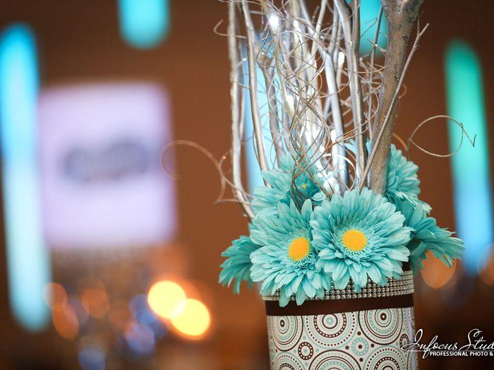 Tmx 1432220290574 Infocus Studios 210 Cleveland wedding eventproduction