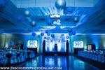 Whimzey Events Design Studio image