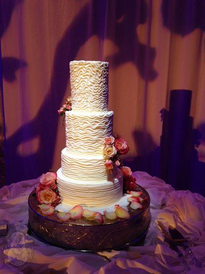 img1802wm buttercream texture cake