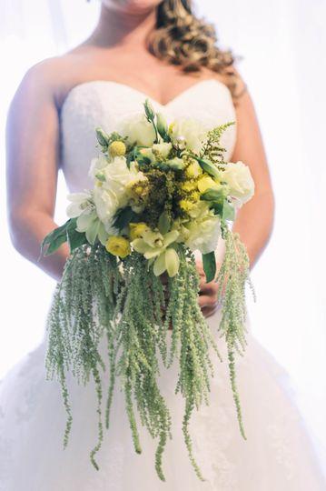 buffys bouquet
