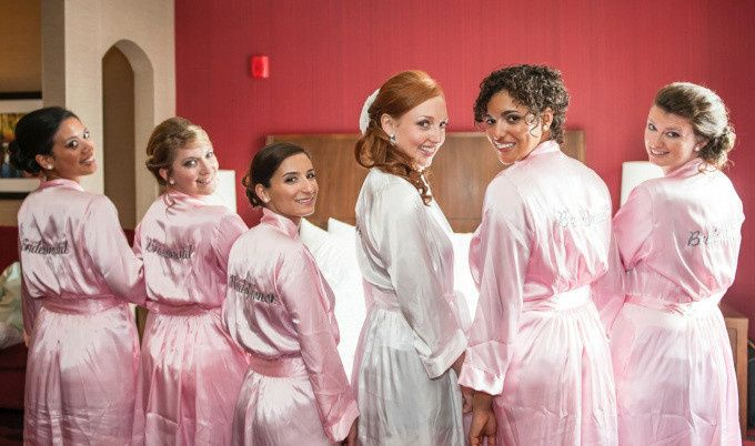 Tmx 1492529793605 Brides At Norwich Inn Mystic wedding dress