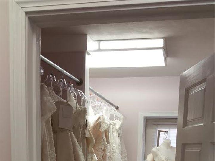 Tmx 1492529800286 Gowns Mystic wedding dress