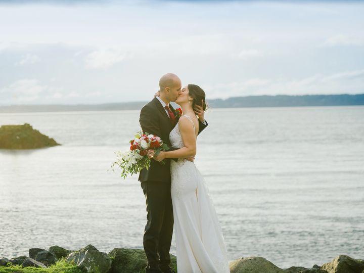 Tmx 17 03 32 00959 1 51 1971735 159182742447569 Everett, WA wedding planner