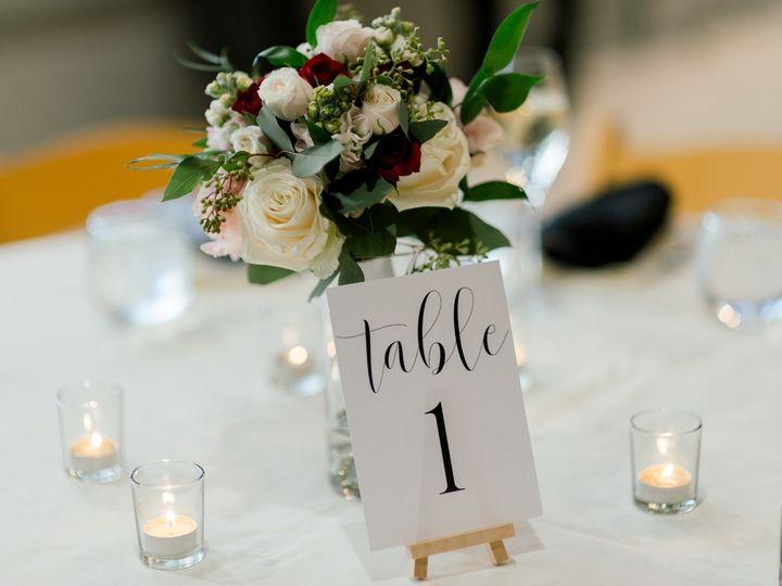 Tmx 17 38 35 01140 51 1971735 159182736065171 Everett, WA wedding planner