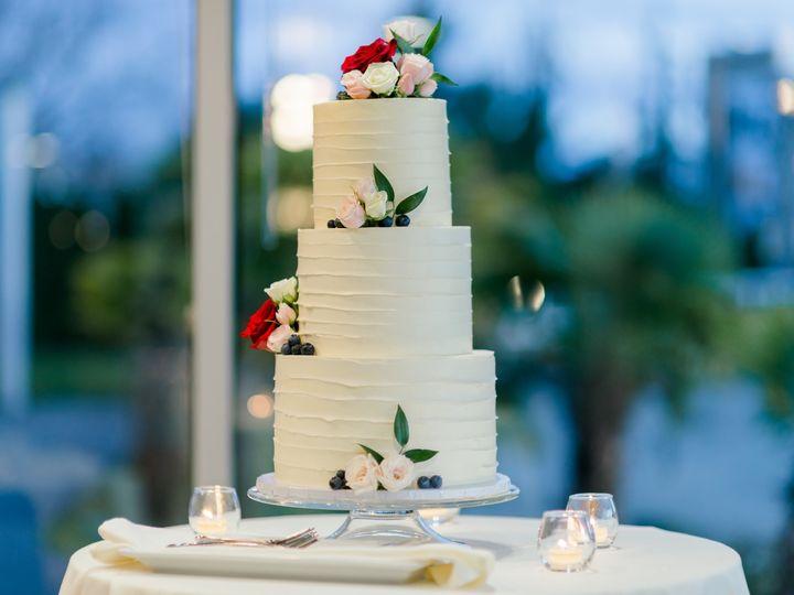 Tmx 17 48 05 01146 1 51 1971735 159182747553867 Everett, WA wedding planner