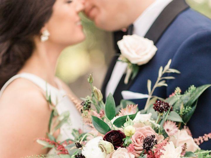 Tmx Img 1430 51 1971735 159182858316534 Everett, WA wedding planner