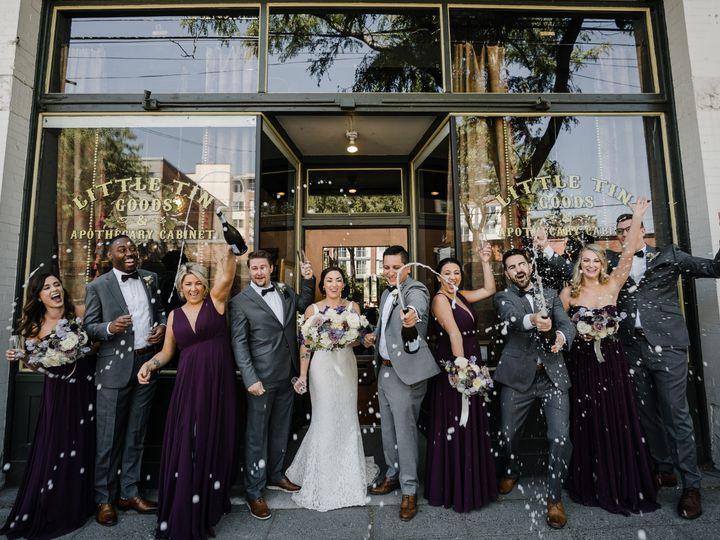 Tmx Kathymatt Wedding 279 2 51 1971735 159182759447742 Everett, WA wedding planner