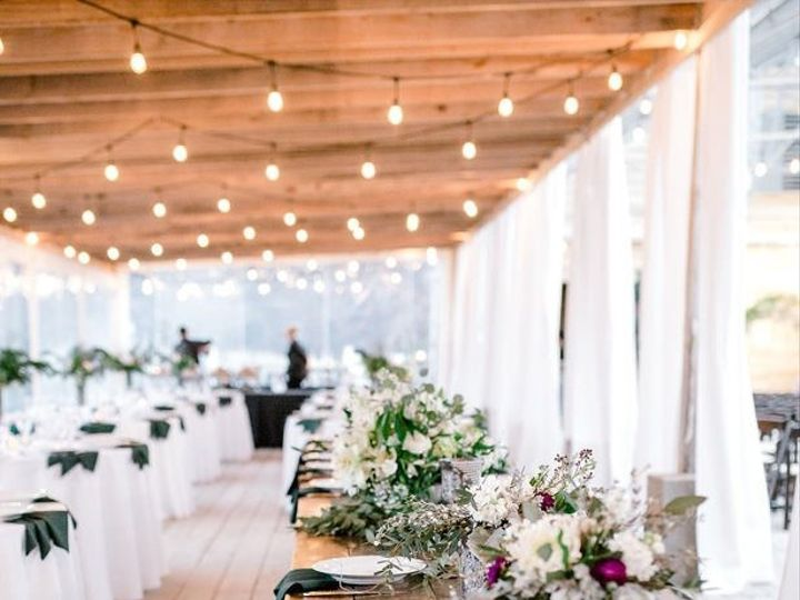 Tmx Long Rustic Wedding Table Decor 615x922 51 1971735 159182861560558 Everett, WA wedding planner