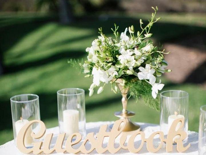 Tmx Tgu100 Gold Aaronyoungphotography Rebecajoey 5 Web Grande 51 1971735 159182750571457 Everett, WA wedding planner
