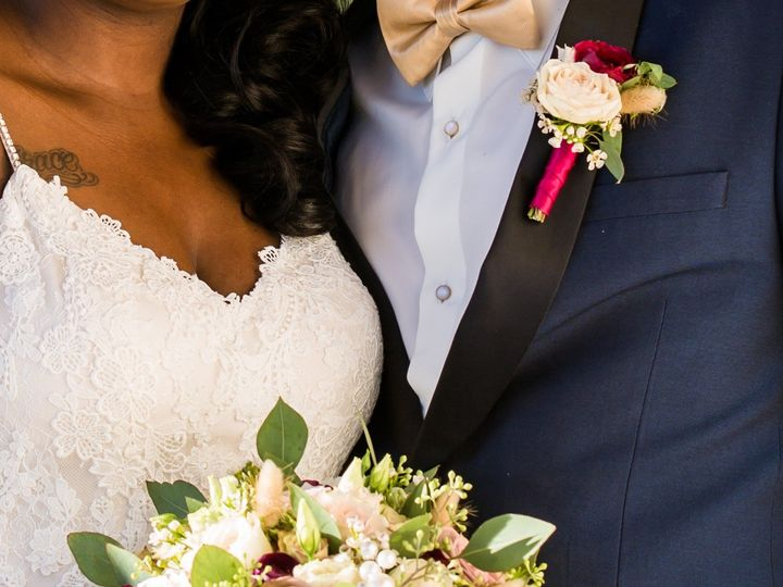 Tmx 0002natasha Lawrence 51 681735 Temecula, CA wedding florist