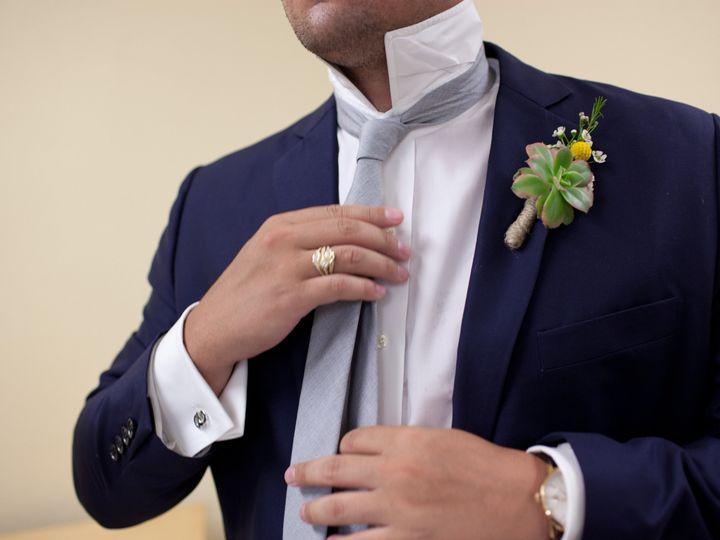 Tmx 1417660525593 0139 Copy Temecula, CA wedding florist