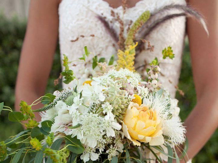 Tmx 1417660588966 0564 Copy Temecula, CA wedding florist