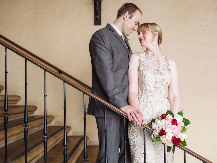 Tmx 1417660646533 Balboa Park 2 Copy Temecula, CA wedding florist