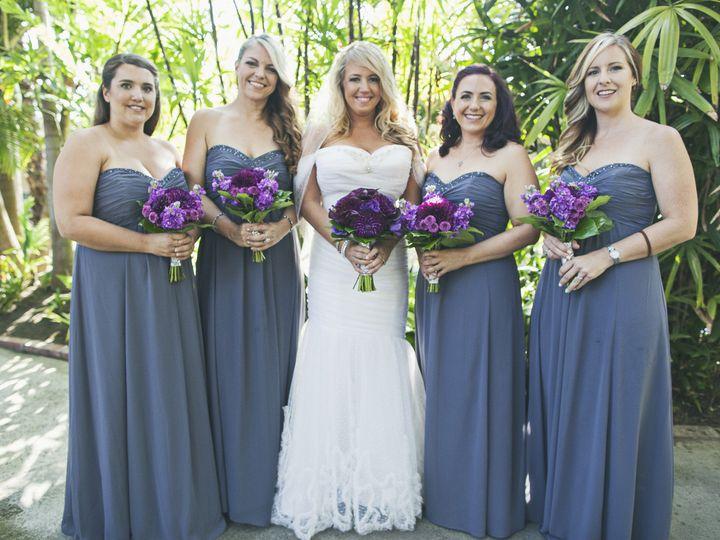 Tmx 1417660715729 Courtney 19 Copy Temecula, CA wedding florist