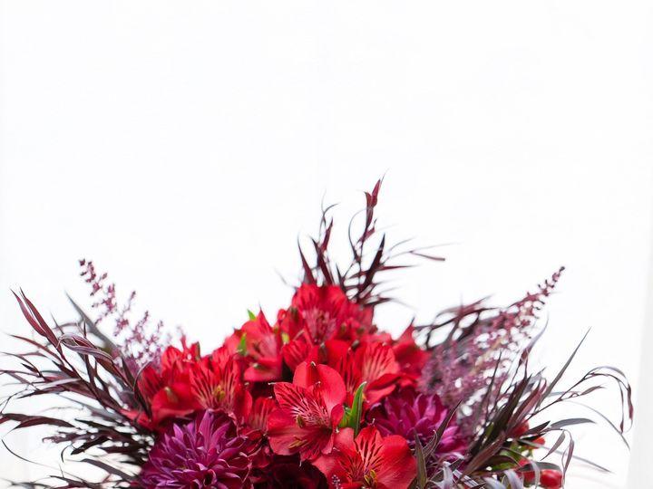 Tmx 1417660893443 Nemahynes0042 Copy Temecula, CA wedding florist