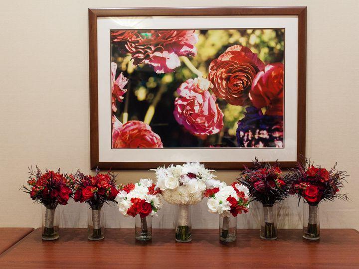 Tmx 1417660911428 Nemahynes0062 Copy Temecula, CA wedding florist