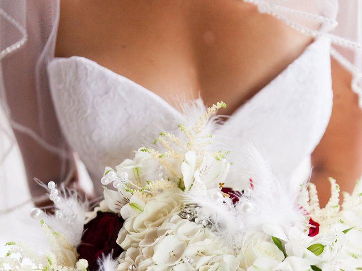 Tmx 1417660926515 Nemahynes0445 Copy Temecula, CA wedding florist