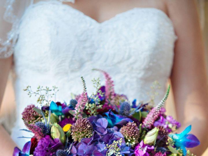 Tmx 1417661234952 Vintage01 Copy Temecula, CA wedding florist