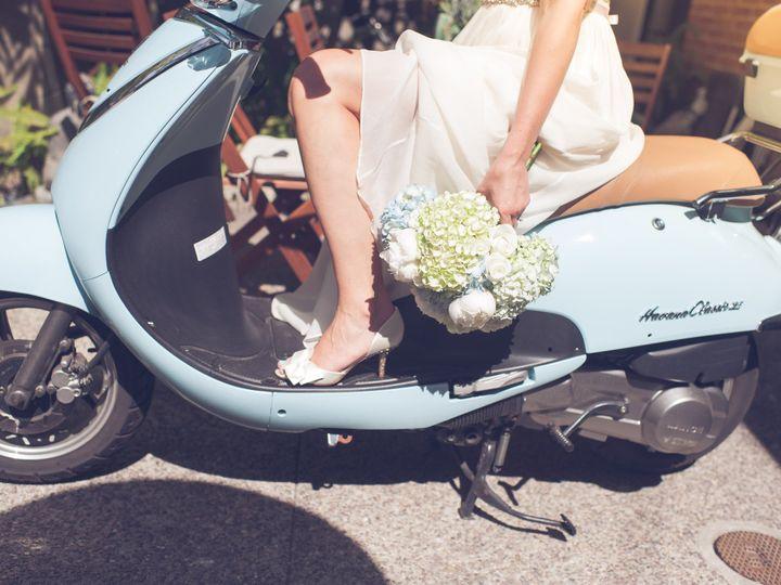 Tmx 1417661303308 Dsc4431 Temecula, CA wedding florist