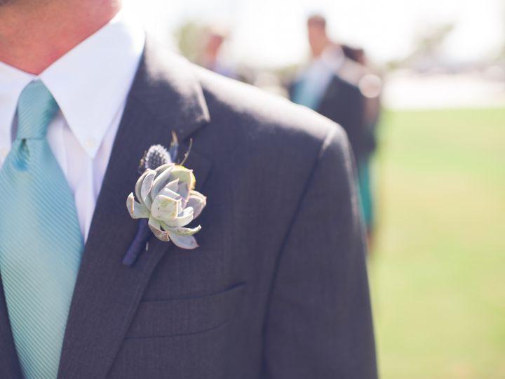 Tmx 1417661347359 Dsc4537 Temecula, CA wedding florist