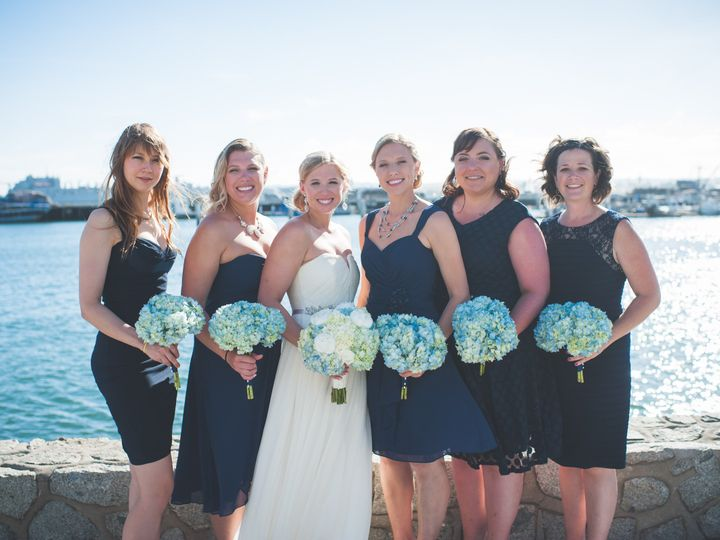 Tmx 1417661370965 Dsc4834 Temecula, CA wedding florist