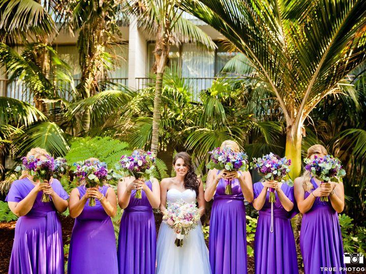 Tmx 1417661496960 0010karaseanpf Temecula, CA wedding florist