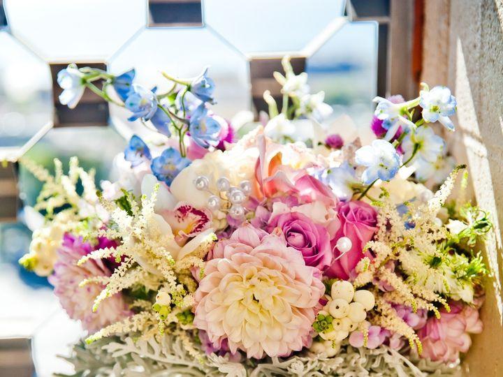 Tmx 1417661521530 0016karaseanpf Temecula, CA wedding florist