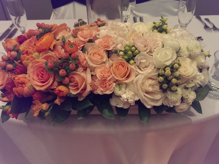 Tmx 1417662394870 Imag1348 Temecula, CA wedding florist