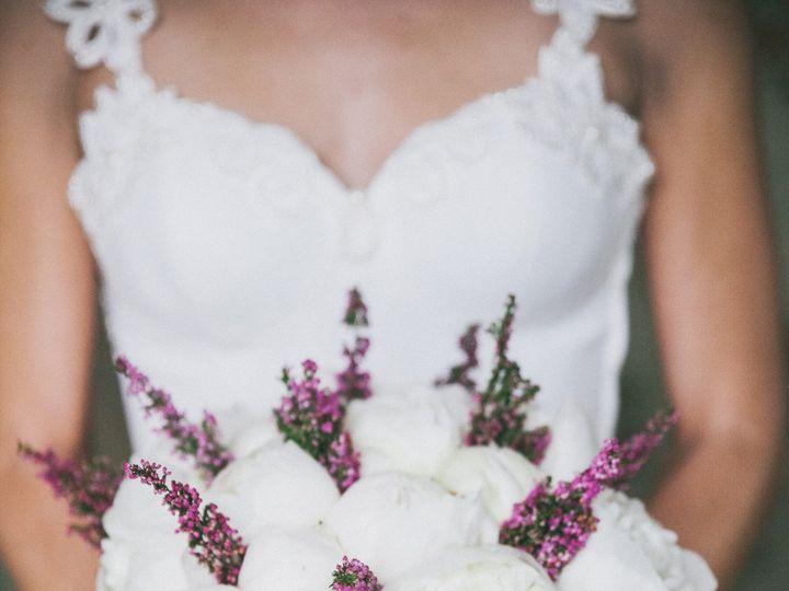 Tmx 1429816712675 Img9894 Temecula, CA wedding florist