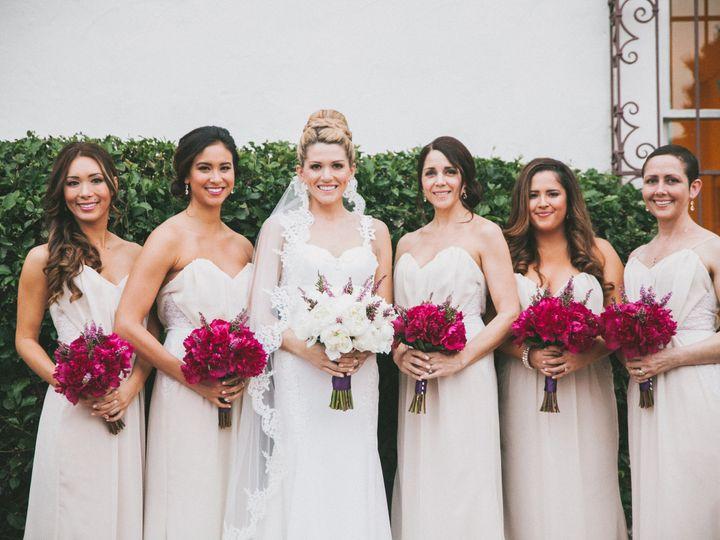 Tmx 1429816801117 Img0322 Temecula, CA wedding florist