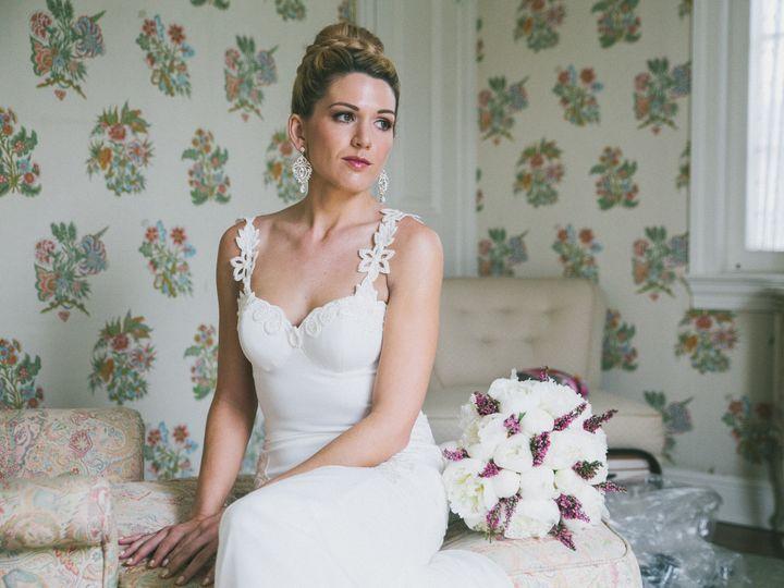 Tmx 1429816839304 Img4196 Temecula, CA wedding florist