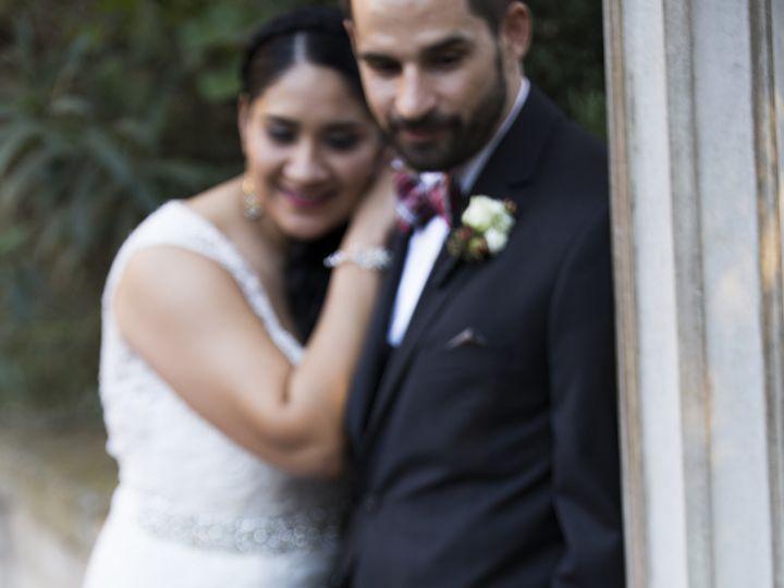 Tmx 1429817670362 Wedding 148 Temecula, CA wedding florist