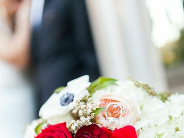 Tmx 1429818369476 Trugcstakeukj1rfhexepnvplzcxjlfkmviurjf9jz0 Temecula, CA wedding florist