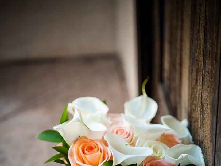 Tmx 1429819817111 David Robles Favorites 0017 Temecula, CA wedding florist