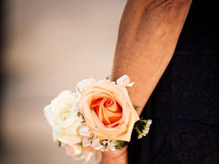 Tmx 1429819843922 David Robles Favorites 0006 Temecula, CA wedding florist