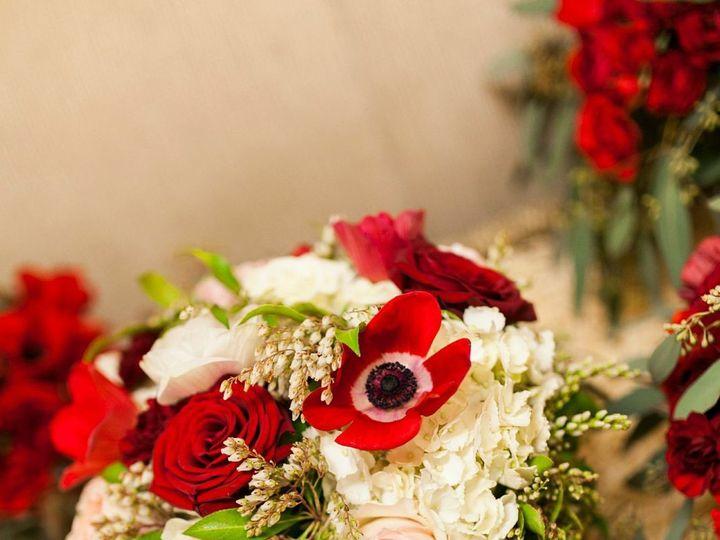 Tmx 1451274794045 Qi0w1qrtp5vnoukdd9ch7fozypiv0iuupo3nqhg2s0casfhg8w Temecula, CA wedding florist