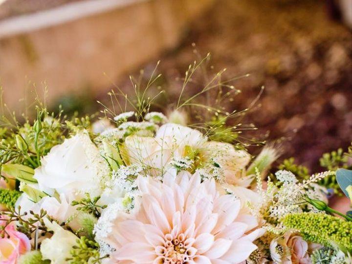 Tmx 1451274904192 0087azinramin Temecula, CA wedding florist