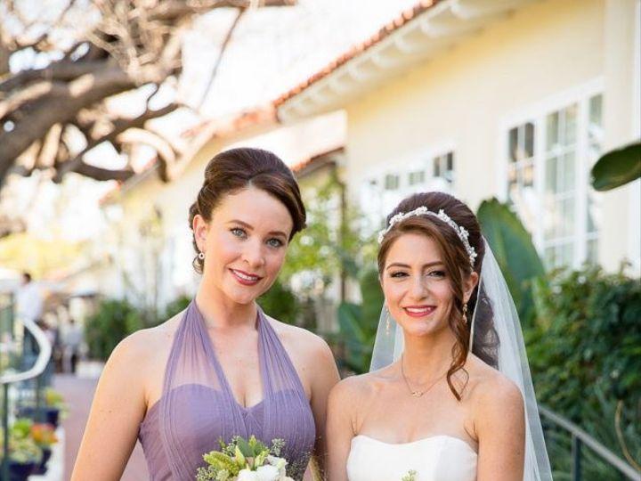 Tmx 1451274915905 0357azinramin Temecula, CA wedding florist